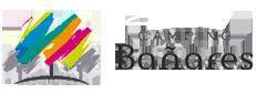 logo banares2 2019