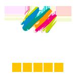 banares logo 2019